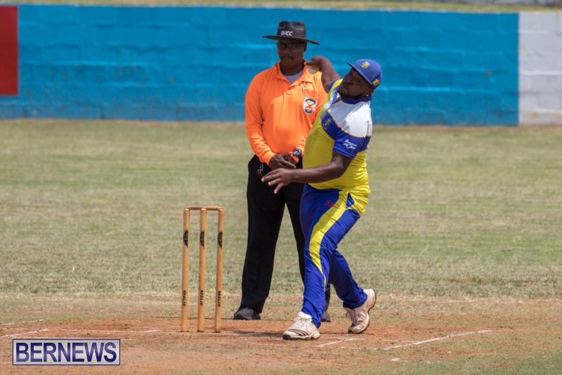 One-Communications-Championship-Cup-Premier-Division-Rangers-vs-St-Davids-at-Wellington-Oval-Bermuda-August-12-2018-7201