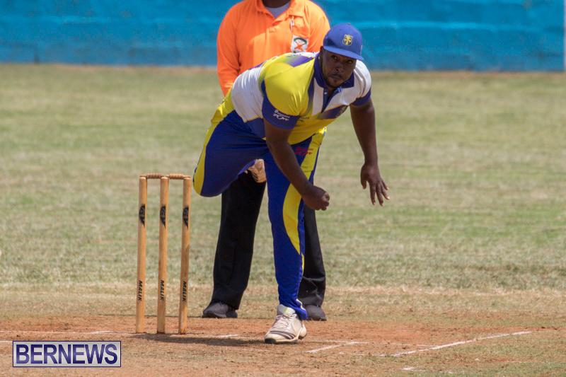 One-Communications-Championship-Cup-Premier-Division-Rangers-vs-St-Davids-at-Wellington-Oval-Bermuda-August-12-2018-7203