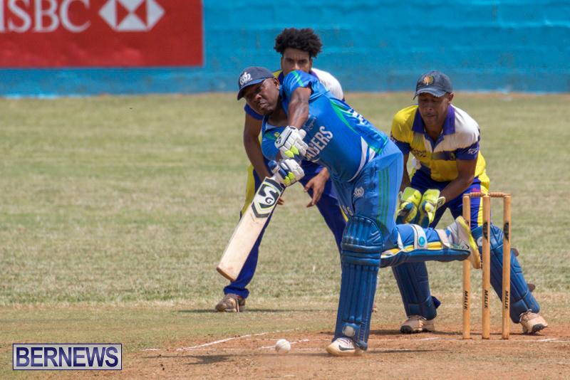 One-Communications-Championship-Cup-Premier-Division-Rangers-vs-St-Davids-at-Wellington-Oval-Bermuda-August-12-2018-7237
