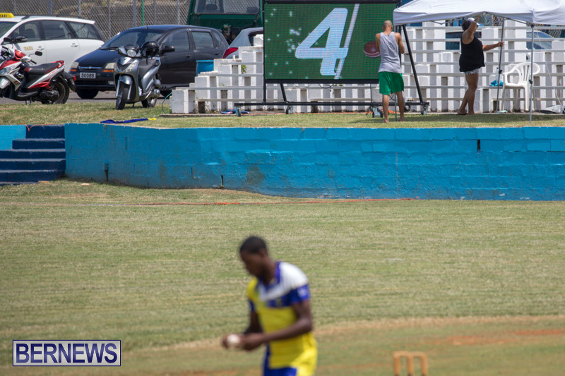 One-Communications-Championship-Cup-Premier-Division-Rangers-vs-St-Davids-at-Wellington-Oval-Bermuda-August-12-2018-7269