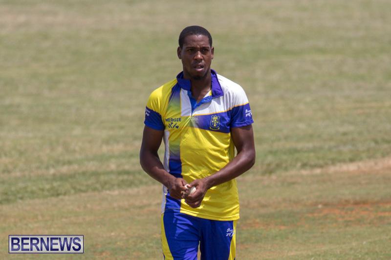 One-Communications-Championship-Cup-Premier-Division-Rangers-vs-St-Davids-at-Wellington-Oval-Bermuda-August-12-2018-7276
