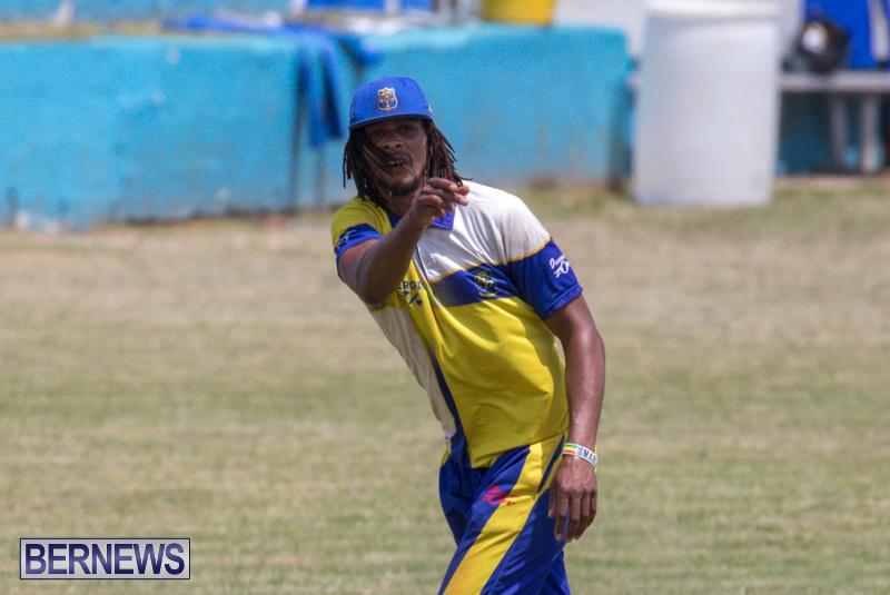 One-Communications-Championship-Cup-Premier-Division-Rangers-vs-St-Davids-at-Wellington-Oval-Bermuda-August-12-2018-7400