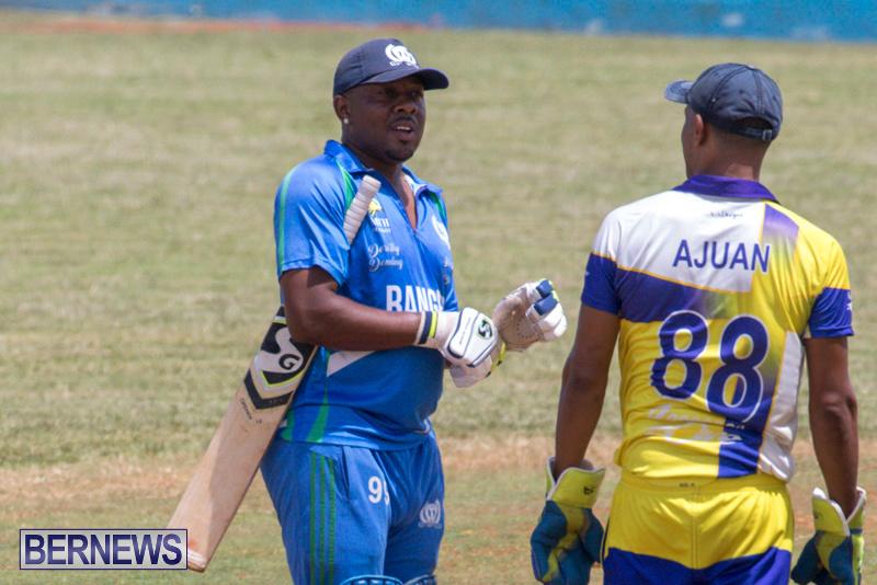 One-Communications-Championship-Cup-Premier-Division-Rangers-vs-St-Davids-at-Wellington-Oval-Bermuda-August-12-2018-7418