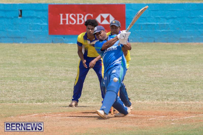 One-Communications-Championship-Cup-Premier-Division-Rangers-vs-St-Davids-at-Wellington-Oval-Bermuda-August-12-2018-7445