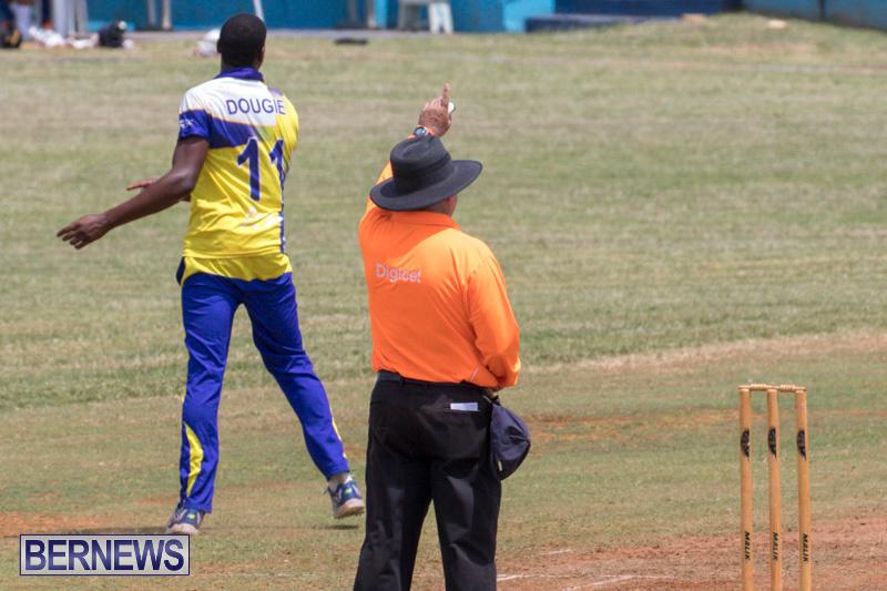 One-Communications-Championship-Cup-Premier-Division-Rangers-vs-St-Davids-at-Wellington-Oval-Bermuda-August-12-2018-7495