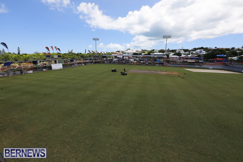 SCC Cup Match Bermuda Aug 1 2018 (13)