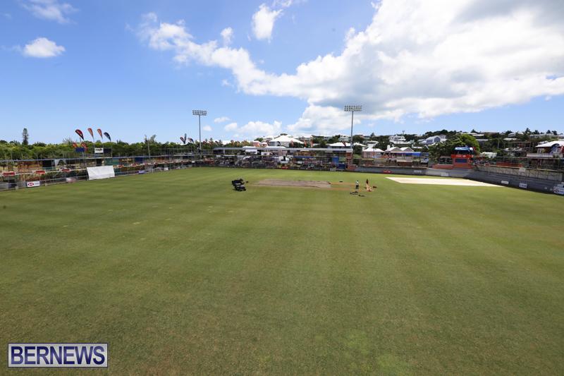 SCC Cup Match Bermuda Aug 1 2018 (18)