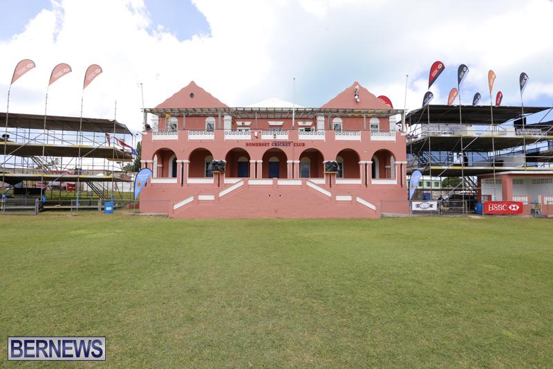 SCC Cup Match Bermuda Aug 1 2018 (19)