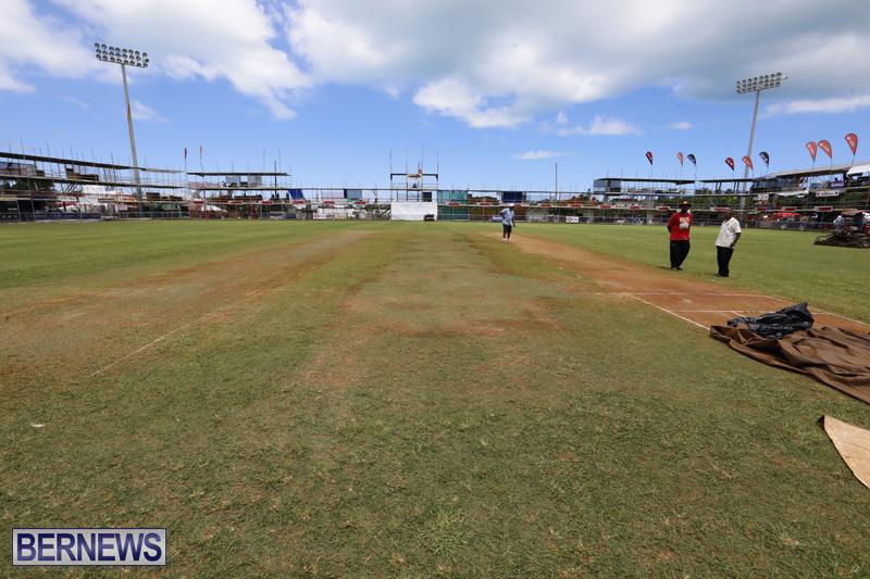 SCC Cup Match Bermuda Aug 1 2018 (3)