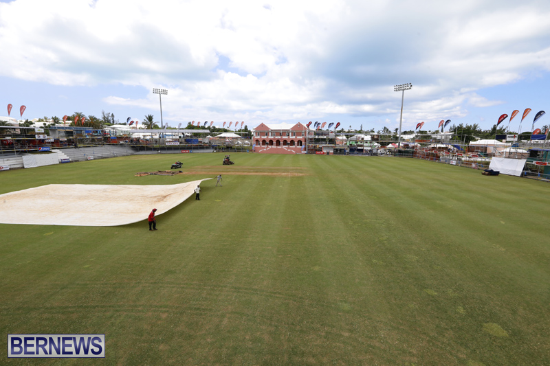 SCC Cup Match Bermuda Aug 1 2018 (4)