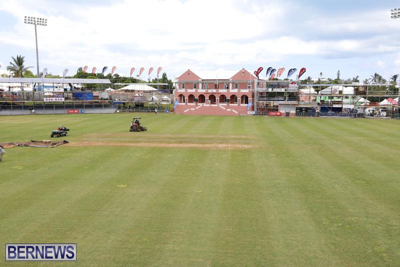 SCC Cup Match Bermuda Aug 1 2018 (5)