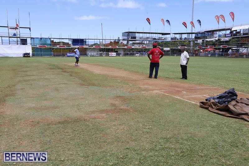 SCC Cup Match Bermuda Aug 1 2018 (6)