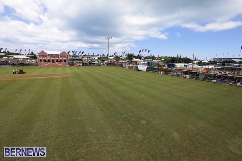 SCC Cup Match Bermuda Aug 1 2018 (8)