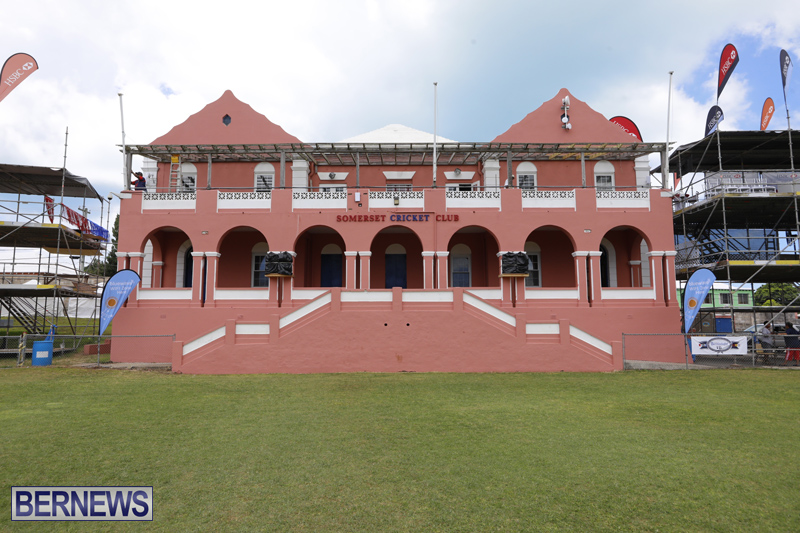 SCC Cup Match Bermuda Aug 1 2018 (9)