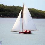 Sailing Bermuda August 29 2018 (1)