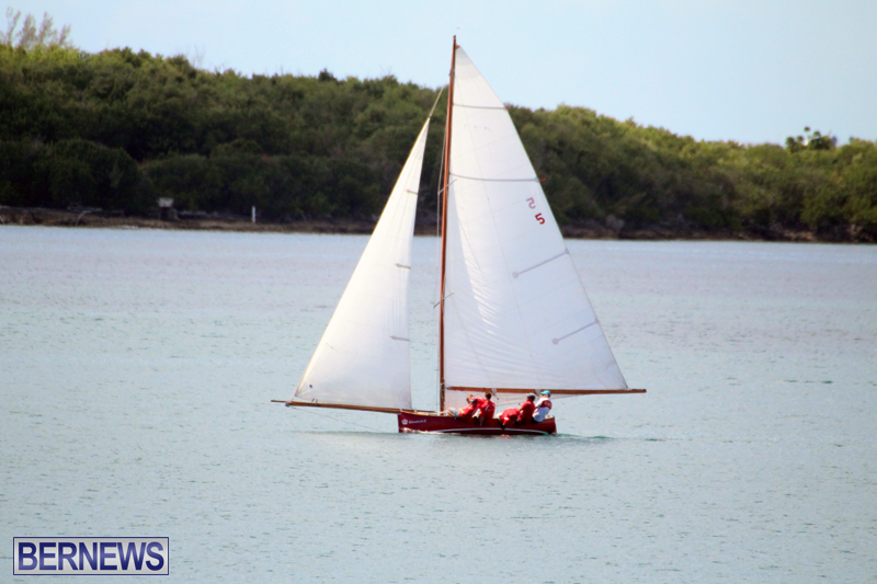 Sailing-Bermuda-August-29-2018-1