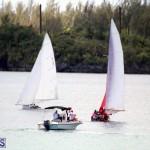 Sailing Bermuda August 29 2018 (10)