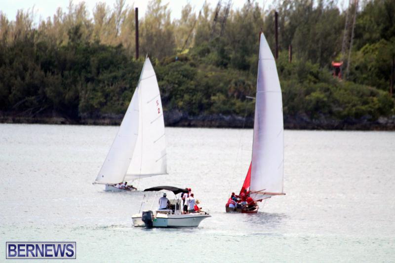 Sailing-Bermuda-August-29-2018-10
