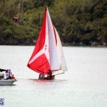Sailing Bermuda August 29 2018 (11)