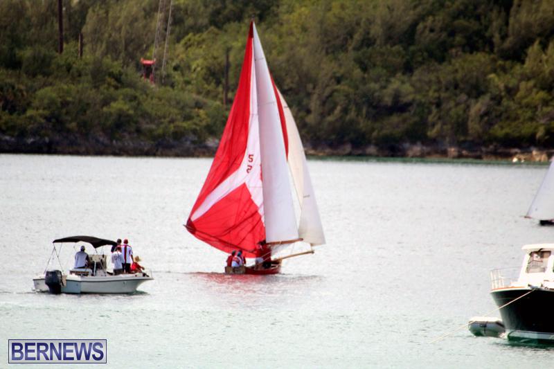 Sailing-Bermuda-August-29-2018-11
