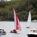 Sailing Bermuda August 29 2018 (12)