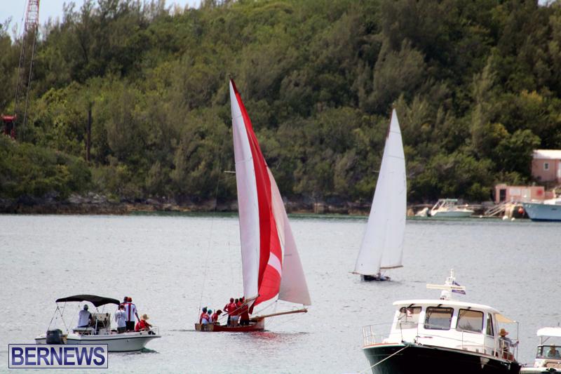 Sailing-Bermuda-August-29-2018-12