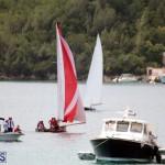 Sailing Bermuda August 29 2018 (13)