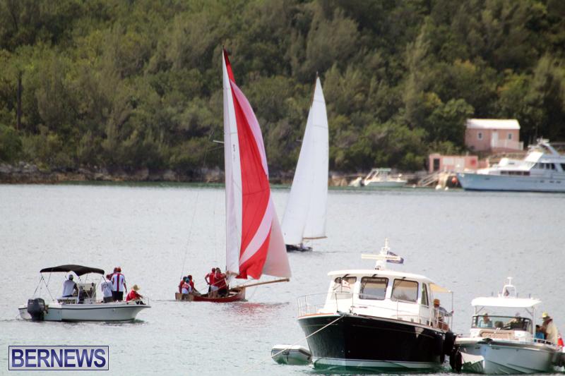 Sailing-Bermuda-August-29-2018-13