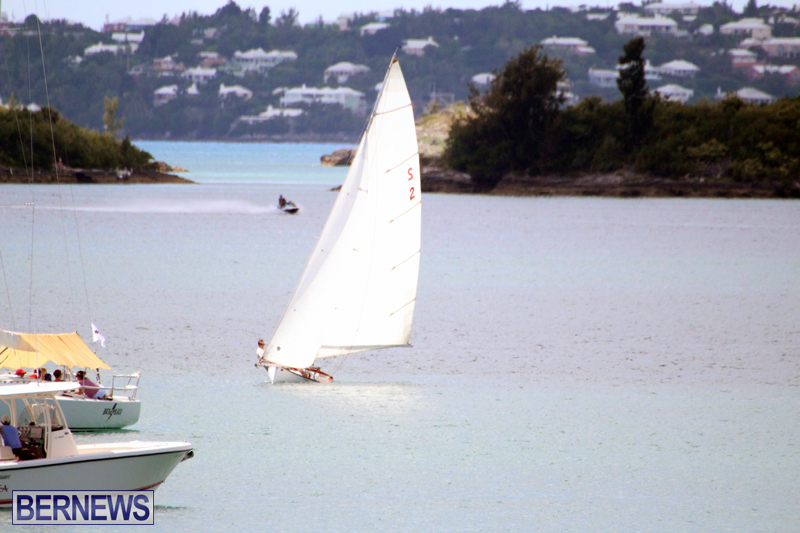 Sailing-Bermuda-August-29-2018-15