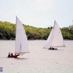 Sailing Bermuda August 29 2018 (16)