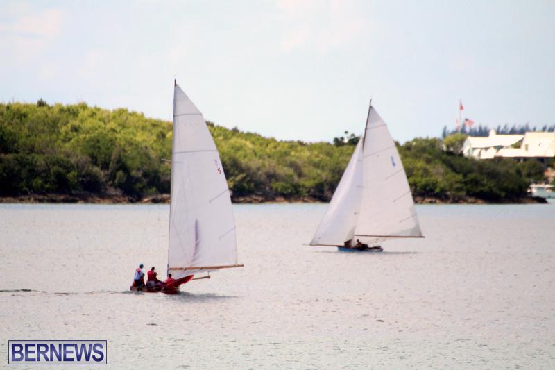 Sailing-Bermuda-August-29-2018-16