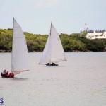 Sailing Bermuda August 29 2018 (17)