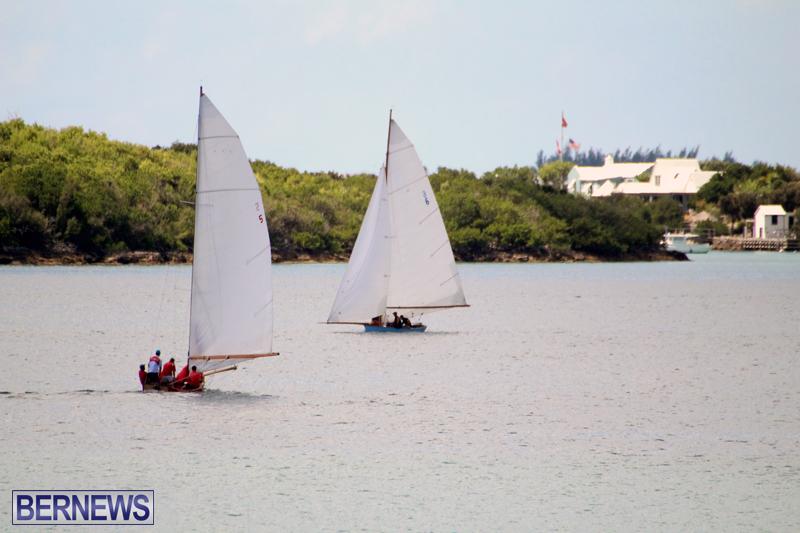Sailing-Bermuda-August-29-2018-17