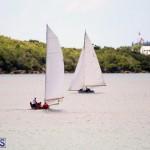 Sailing Bermuda August 29 2018 (18)