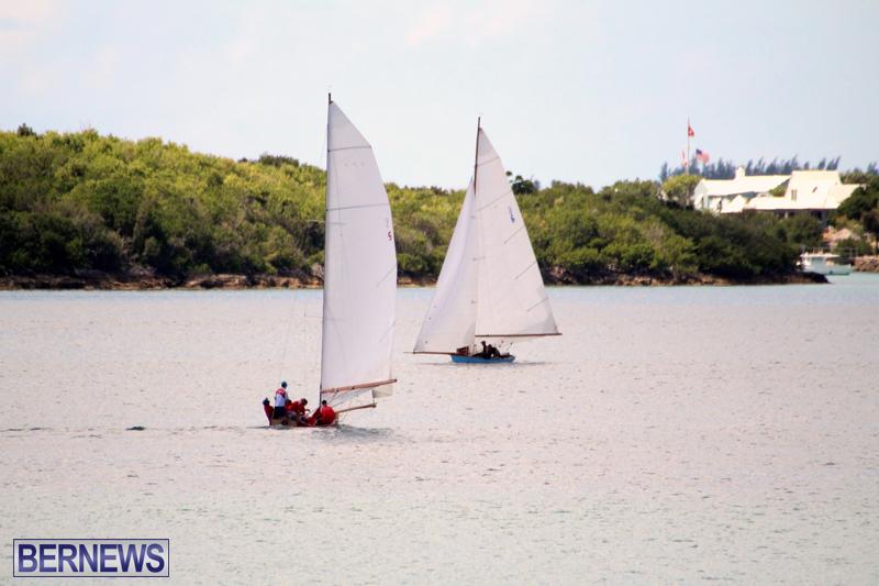 Sailing-Bermuda-August-29-2018-18
