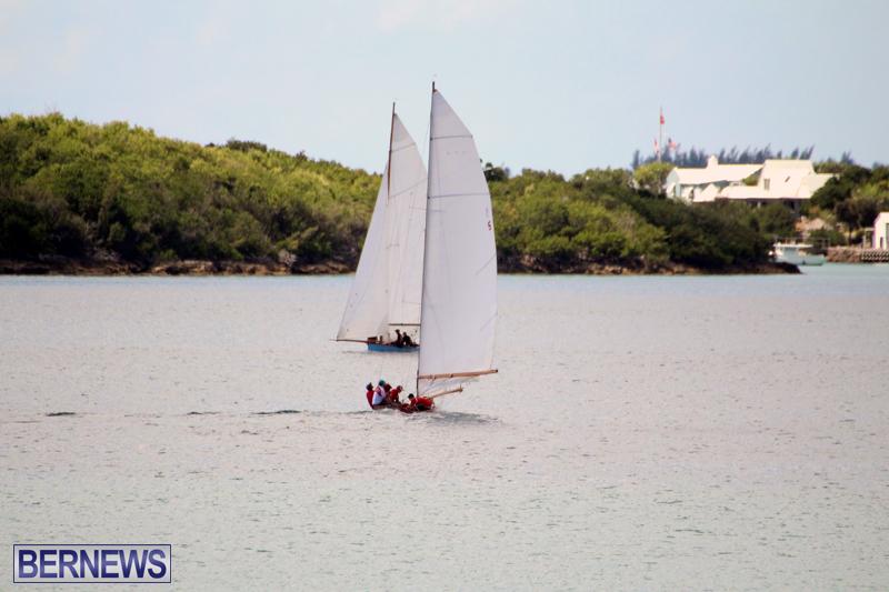 Sailing-Bermuda-August-29-2018-19