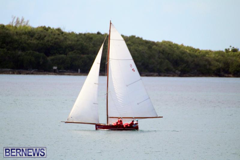 Sailing-Bermuda-August-29-2018-2