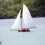 Sailing Bermuda August 29 2018 (3)