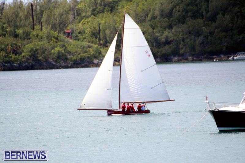 Sailing-Bermuda-August-29-2018-3