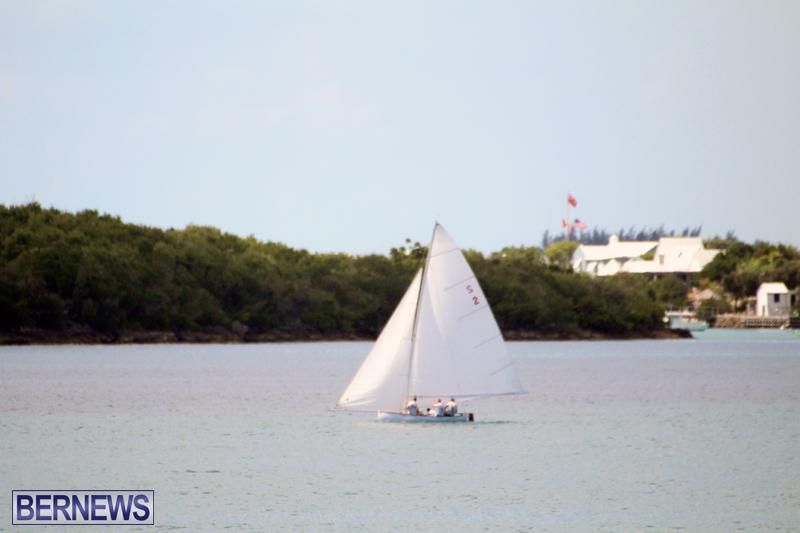 Sailing-Bermuda-August-29-2018-4