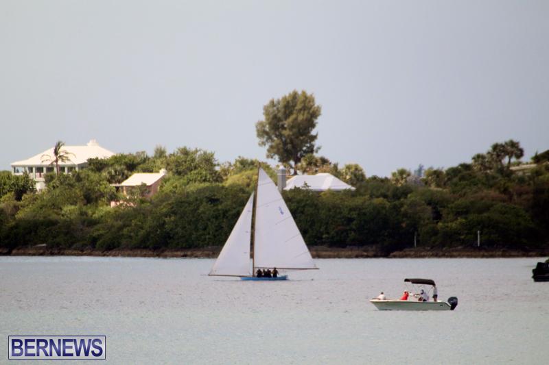 Sailing-Bermuda-August-29-2018-5