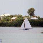 Sailing Bermuda August 29 2018 (6)