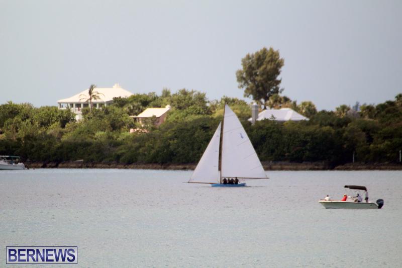 Sailing-Bermuda-August-29-2018-6