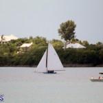 Sailing Bermuda August 29 2018 (7)