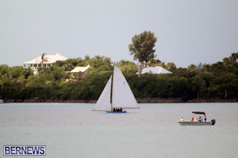 Sailing-Bermuda-August-29-2018-7