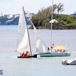 Sailing Bermuda August 29 2018 (8)