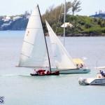 Sailing Bermuda August 29 2018 (9)