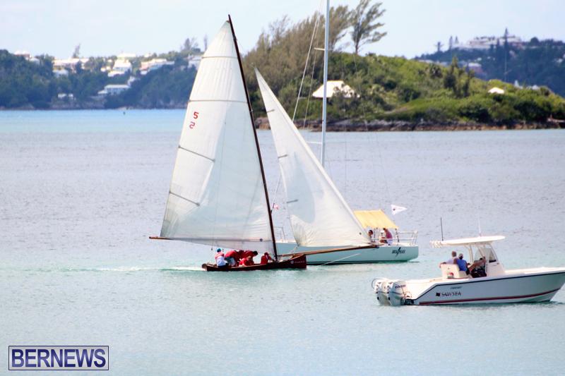 Sailing-Bermuda-August-29-2018-9
