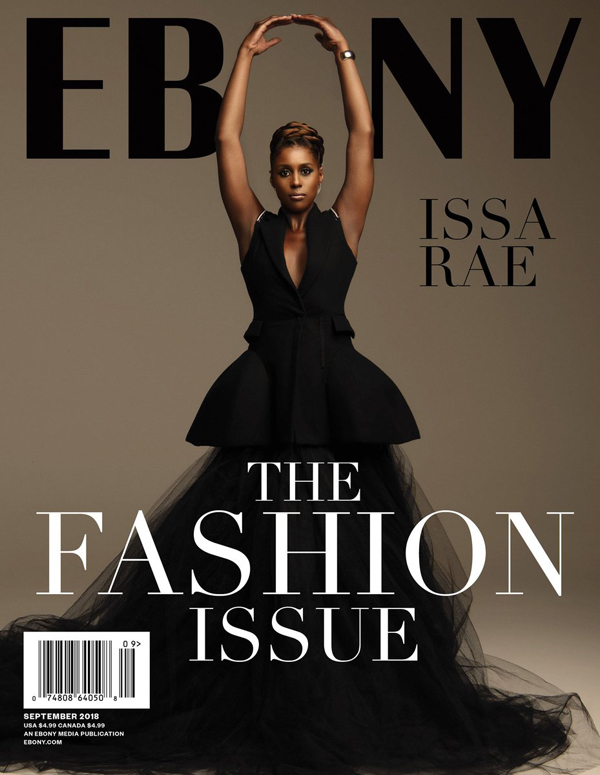 Shiona Turini Ebony Magazine Bermuda August 8 2018 (1)