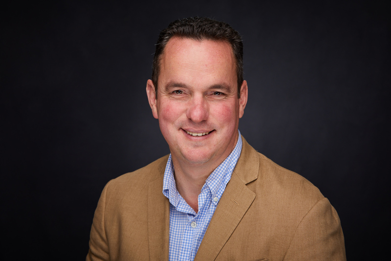 Simon Boden Bermuda August 2018
